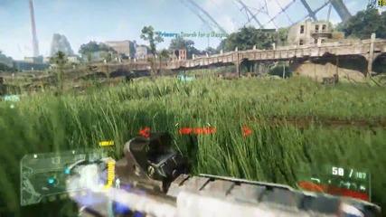 Crysis 3 04.26.2014 - 17.26.27.09