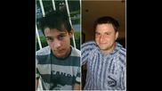 Почивайте в мир.. ; В памет на Руслан и Юлиян 17.05.09 ;