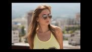 Nestynarka ft. Sava - Suga & Spice