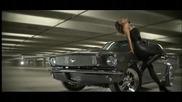 Timbaland feat. Nicole Scherzinger & Keri Hilson - Scream ( H Q ) + Превод