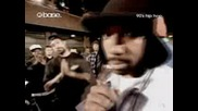 Cypress Hill Feat. Erik Sermon, Redman