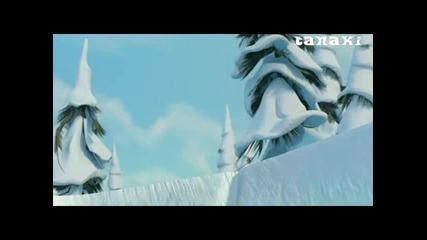 Ice Age смешна част