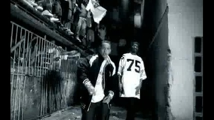 * H - Q * Snoop Dogg Ft. Daddy Yankee - Gangsta Zone * H - Q *