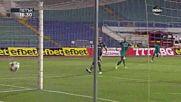 Футбол: Витоша - Черно море на 27 октомври по DIEMA