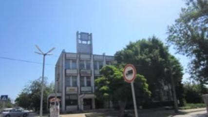 Добричка област - североизточният ъгъл на България /част 23/. Шабла