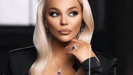 Desi Slava - Sled 1000 Zheni / Слава - След 1000 жени, 2019