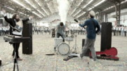 Das Pop - Skip The Rope (Оfficial video)