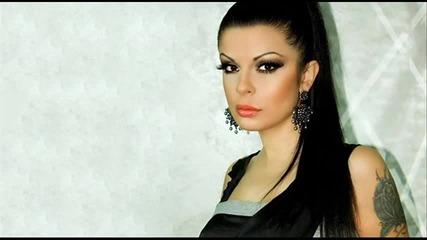Veronika - Posledniqt Angel Cd Rip 2010