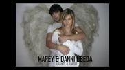 Danni Ubeda Y Marey - Amante O Amigo