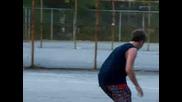 da basketbola