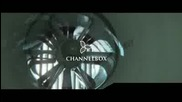 |d - info| Dnews & Channelbox Tv - Рождени дни