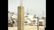 Bad Company 2 870 shotgun - sniper