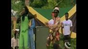 Dennis Brown - Live - Jamaica 19
