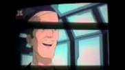 Totally Spies - сезон 3 - клонирането не е на мода - 1 част - бг аудио.