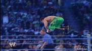 Eddie Guerrero ~your last day ~
