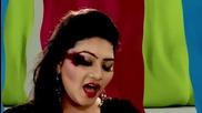 * Бангладешанска Денс * Sabrina Saba - Crazy Girl