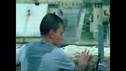 Prison Break S 01 Ep 07 (обобщено)