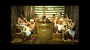Азис - Хоп ( Официално Видео - 2011 )