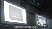 [ Eng Sub ] Majin Tantei Nougami Neuro - 19 Високо Качество