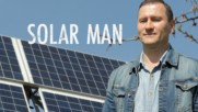 Безплатна енергия: Човекът променил мисленето на руснаците