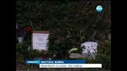 Черна статистика - Расте броят на жертвите по пътя - Новините на Нова