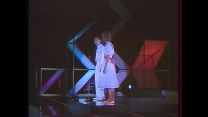 Росица Кирилова и Георги Христов - Всичко е музика