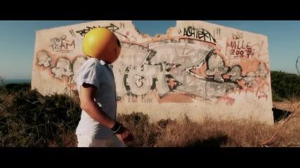 Превод! (2012) Mike Candys feat. Sandra Wild - Sunshine