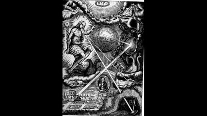 13-те масонски тайни - еп. 11