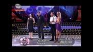 Последният танц на Тодор Кирков - Елиминирането на Тодор Кирков
