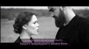 ♫ The Hardkiss - Helpless ( Oфициално видео) превод & текст