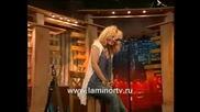 Азбука шансона от телеканала Ля-минор5