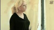 Sanja Barbie - Ti srcevo go dopiras • Official Video 2013