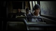 8 Mile Mmv - Lose Yourself