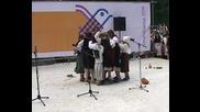 Ямболска област 9 - Копривщица 2010