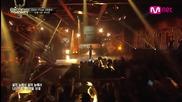 + Превод! [ Show Me The Money 3 ] Iron - Venom @ Semi Final