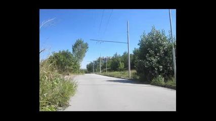 Плевен - Моят Град В Развитие /клипче 37/