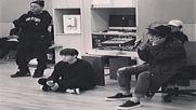 Бг превод! Epik High - Let it Rain (feat. Kim Jongwan of Nell)