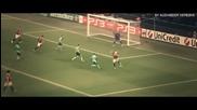 Ac Milan - Fc Barcelona Trailer