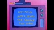 The Simpsons - S10e20 Bgaudio