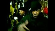 Method Man ft Busta Rhymes - What's Happenin (video)