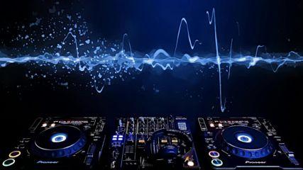 Pop-folk Club Mix 2016