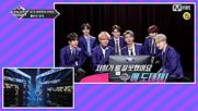 Eng sub Full Ver Bts Debut Stage Reaction Kpop Tv Show M Countdown 190103 Ep.600