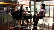 Lovers - Епизод 14 2/2 - Бг Суб - Високо Качество