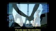 Est Ma Vie - Salvatore Adamo