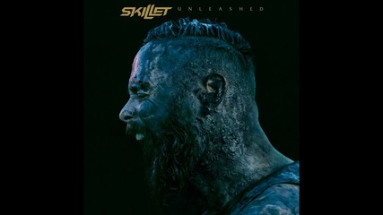 Skillet - I Want to Live