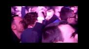 Tiesto - Trance In Paris  5