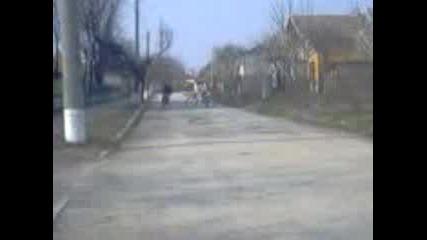 Фози Шофера