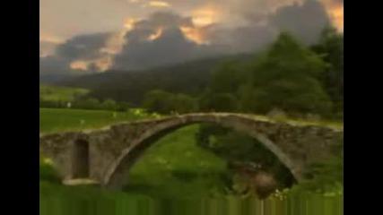 Родопите, Песни На Българите Мюсюлмани