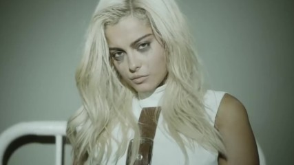 Bebe Rexha - I'm A Mess (official Music Video) | Превод & Текст