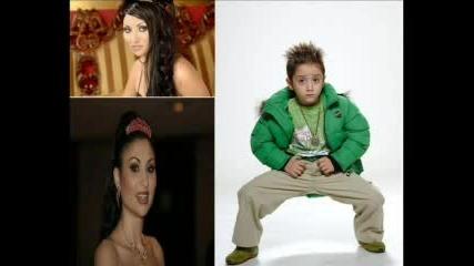 (new) Sofi Marinova & Lorenco - Po - Poleka Baby